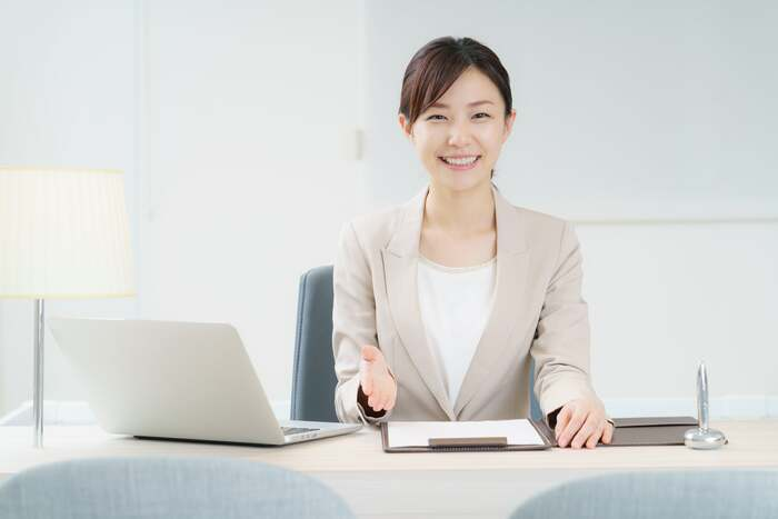 公認会計士の主な転職先と最近の求人動向
